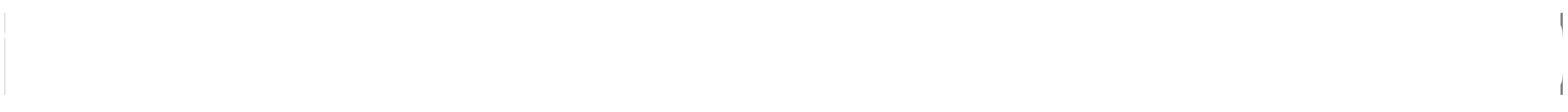 SCAC UNINCORPORATED